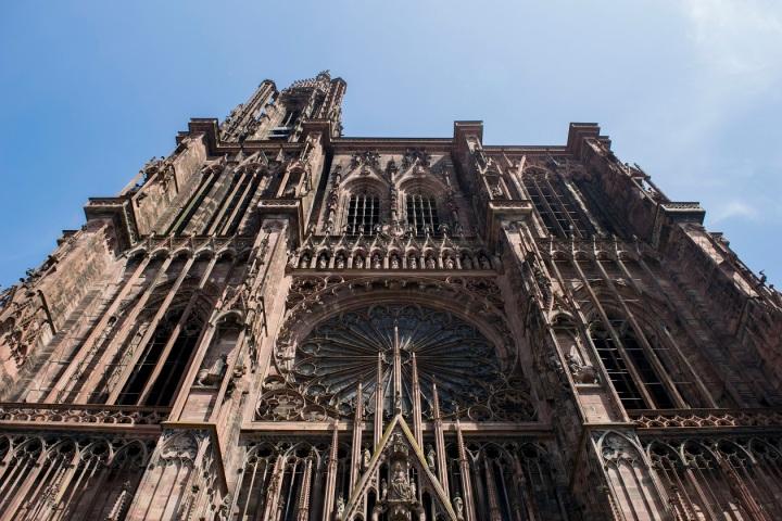 Resize Strasbourg 101