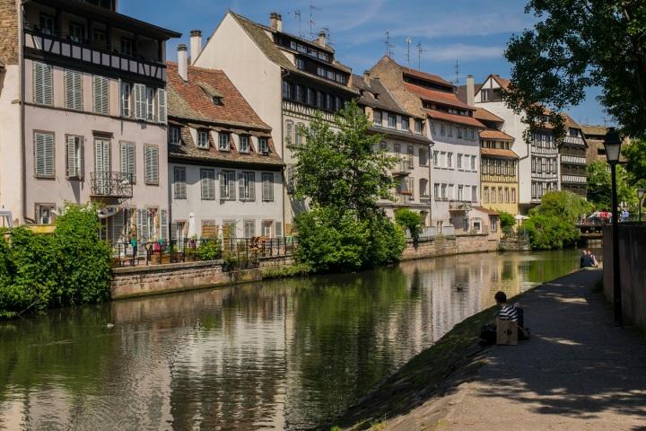 Resize Strasbourg 130
