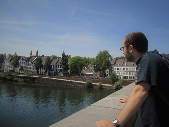 Maastricht 5