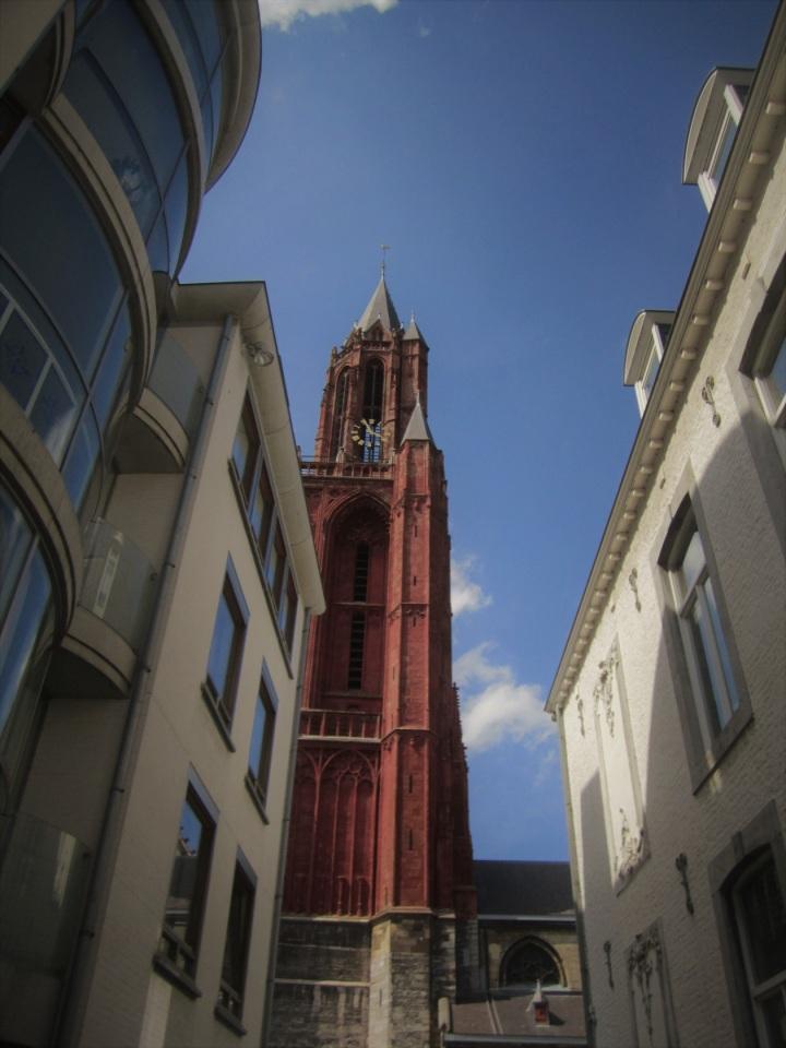 Maastricht 7