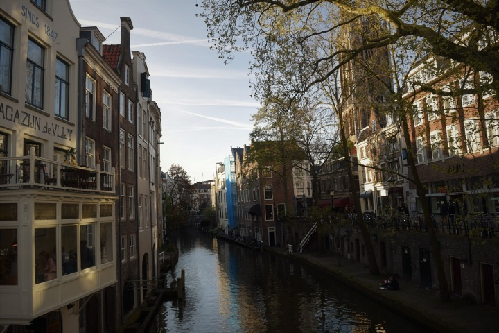 Utrecht (2).JPG