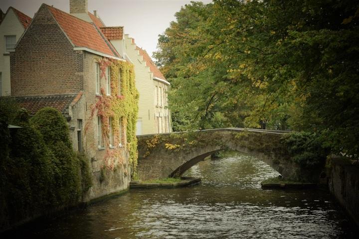 20160926 - Bruges 476