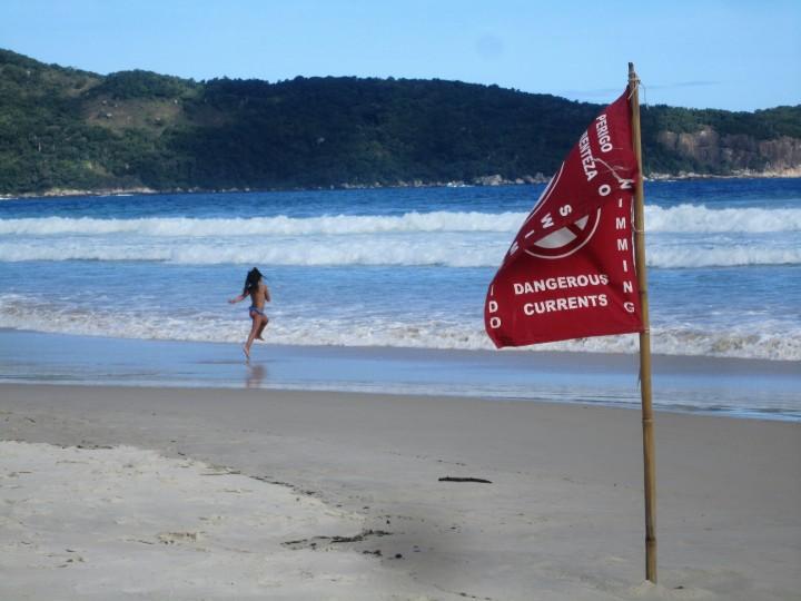 brazil 159