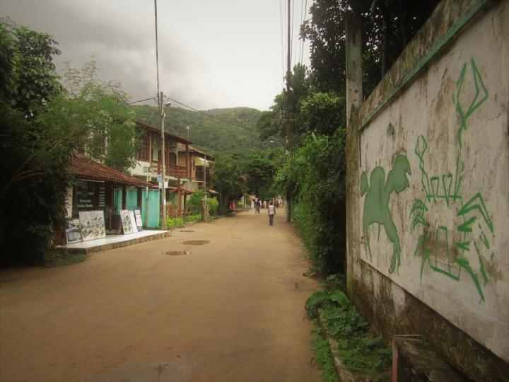 brazil 65