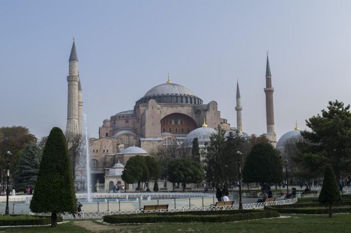 Turkey 029