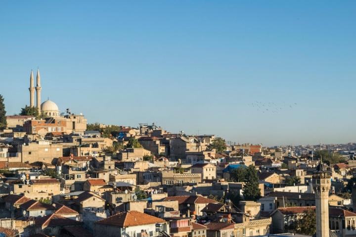 Turkey 624