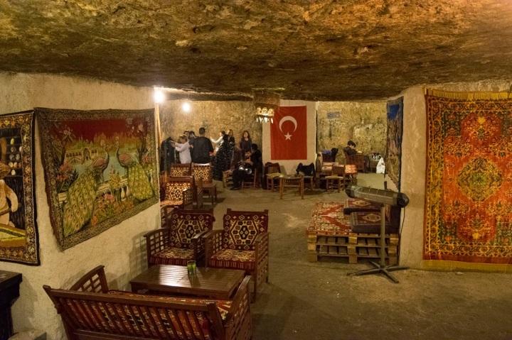 Turkey 633