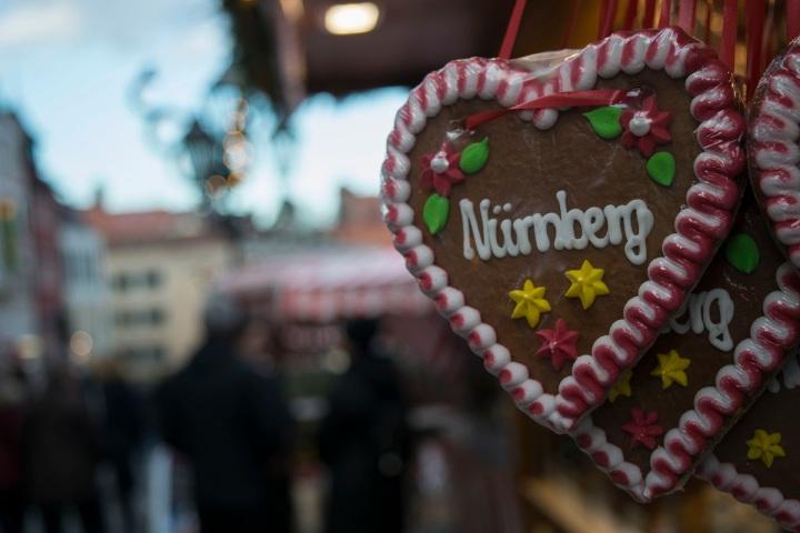 Nuremberg 441_small