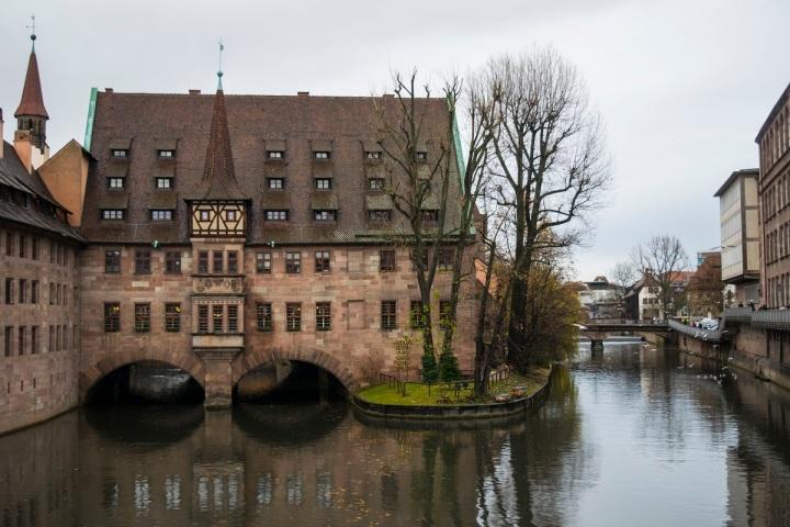 Nuremberg 270