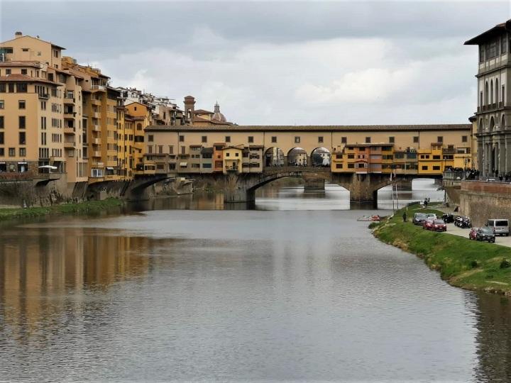 Firenze 6